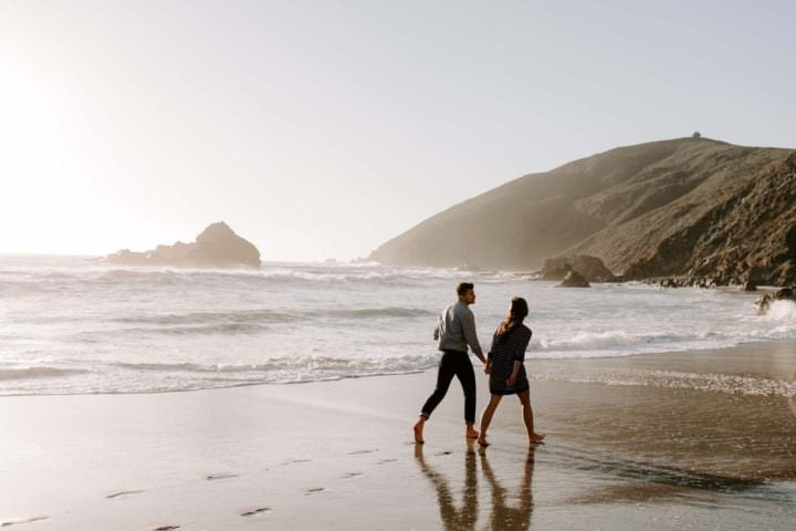 Big-Sur-California-Engagement-Photographer