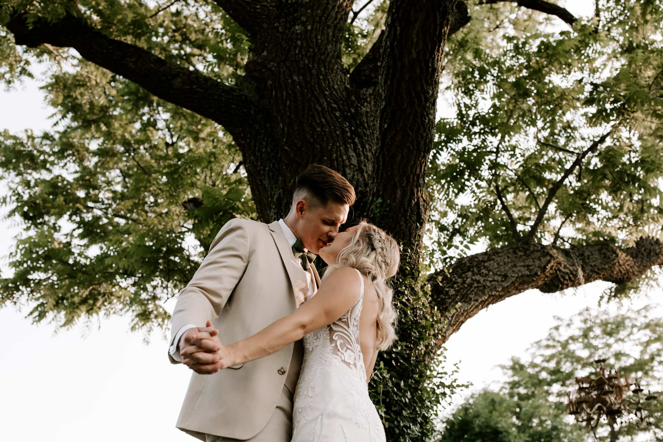 Springfield-Missouri-Wedding-Photographer-Videographer