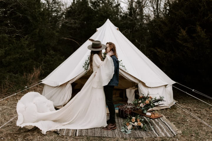 Missouri-boho-wedding-photographer